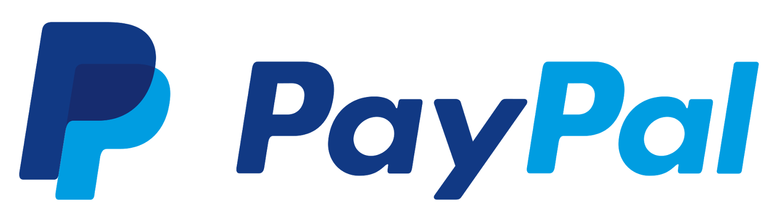 paypal payment cleaning services