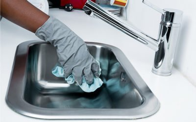 Excellent Reasons Why You Should Hire a Professional Cleaning Company Even If You Can Do It Yourself