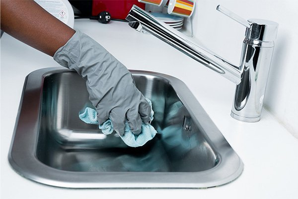 Excellent Reasons Why You Should Hire a Professional Cleaning Company